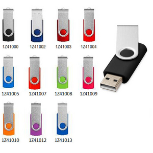 Twister USB/Rotate USB Basic - BEST SELLER